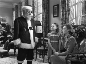 Annex - Gwenn, Edmund (Miracle on 34th Street)_01