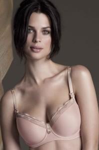 Sexy_TShirt_Nursing_Bra_Rose_product_a1435614-0b34-4e07-a841-cc9bfa537d38